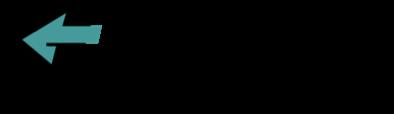 Germaine Laboratories, Inc.